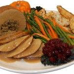 Tofurkey-CrockPotRoast-pop_11812