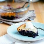 600x750xBlueberry-Cobbler-004.jpg.pagespeed.ic.cAxJcuDj9C