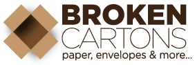 brokencartons2