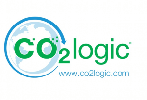 1_CO2logic-logo-url