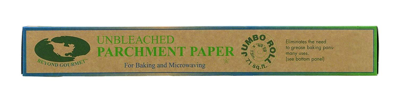 HSH/PARCHMENT PAPER BEYONDGO 65 FT