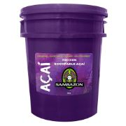 ACAI SCOOPABLE OG SAMBAZON 3 GAL