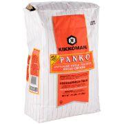 BREAD CRUMBS PANKO PANKO 25 LBS