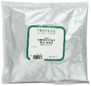 CARDAMON SEEDS DECORTICATED WHOLE OG FRONTIER 1 LB