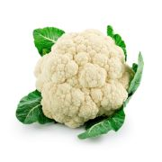 CAULIFLOWER OG PROFRUIT 2/5 LBS