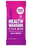 CHIA ACAI BERRY HLTH WARR 15/.88 OZ