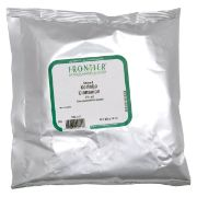 CINNAMON GROUND KORINTJE FRONTIER 1 LB