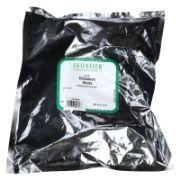 CINNAMON STICKS 2.75″ FRONTIER 1 LB