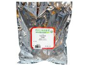 CINNAMON STICKS 2.75″ OG FRONTIER 1 LB