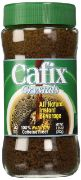 COFFEE SUBSTITUTE CAFIX CAFIX 7 OZ