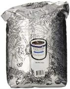 COFFEE TOGETHER DECAF OG JIM'S 5 LBS