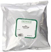 CUMIN SEED WHOLE FRONTIER 1 LB