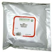 CUMIN SEED WHOLE OG FRONTIER 1 LB