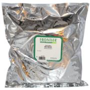 DILL WEED CS FRONTIER 1 LB