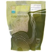 NOODLES KELP SEA TANGLE 12/12 OZ