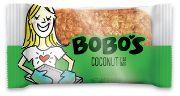 OAT COCONUT BOBO'S 12/3 OZ