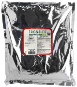 PEPPER RED CHILI CRUSHED OG FRONTIER 1 LB