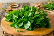 PROD WATERCRESS OG BULK P 12 CT
