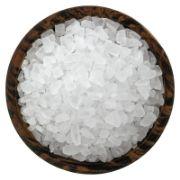 SEA SALT BULK 50 LBS