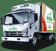 Camion con refrigeracion_r1_c1