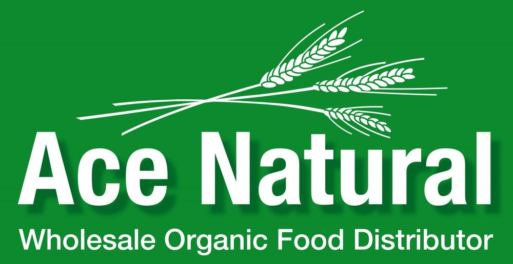 Natural & Organic Wholesale Food Distributor | New York City